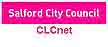 Salford City Council CLCnet